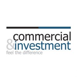 COMMERCIAL & INVESTMENT