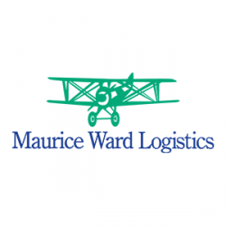 Maurice Ward Logistics